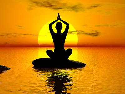 thomas metzinger how to start meditation